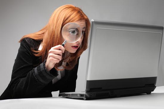 Data Detective
