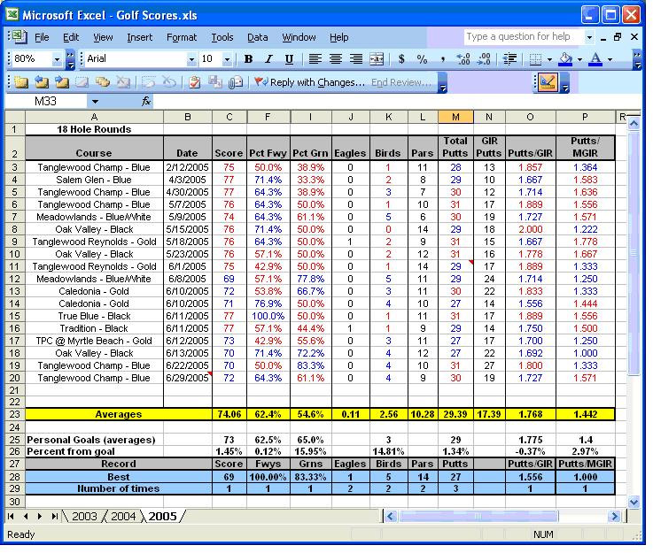 Betting secrets pdf to excel how to convert money to bitcoins to usd