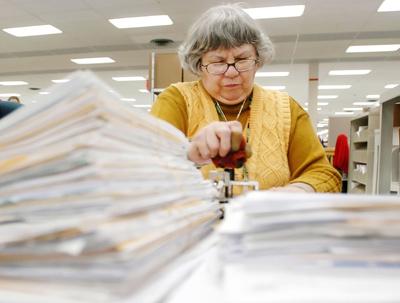 Tax Auditor